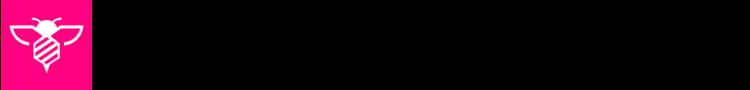 Noticias en Red